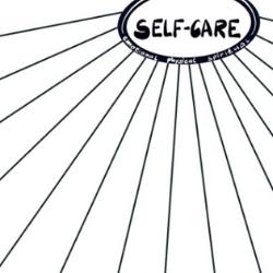 Self-Care Sun TN