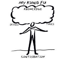 Kung Fu TN